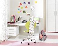 Bureau Marika-Afbeelding 1