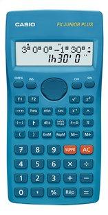 Casio rekenmachine FX Junior Plus
