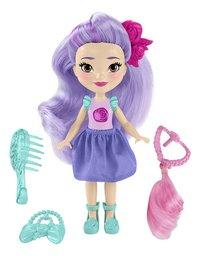 Figurine Nickelodeon Sunny Day Blair-commercieel beeld