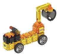 Clicformers Construction set 6-in-1-Artikeldetail