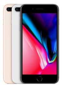 Apple iPhone 8 Plus 64 Go-Avant