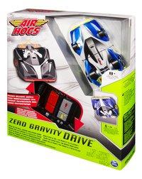 Air Hogs voiture RC Zero Gravity Tilt bleu-Côté droit
