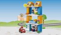 LEGO DUPLO 10835 Familiehuis-Afbeelding 2