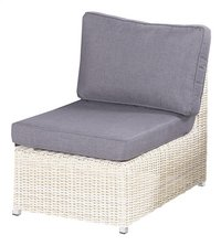Salons de jardin et fauteuils lounge | DreamLand