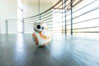 Sphero robot Star Wars BB-8-Image 2