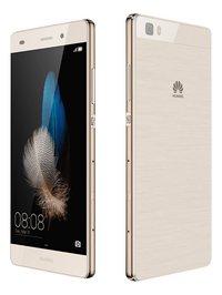 Huawei smartphone P8 Lite goud-Afbeelding 2