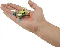 Revell Mini Quadrocopter groen-Artikeldetail