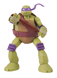 Figurine Les Tortues Ninja Mutations Donatello-Détail de l'article