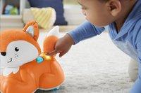 Fisher-Price Crawl & Learning Fox-Image 4