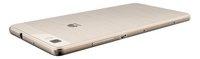 Huawei smartphone P8 Lite goud-Afbeelding 4