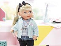 BABY born pop Sister Let it Rock-Artikeldetail
