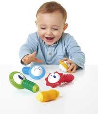 SmartMax My First Sounds & Senses-Image 2
