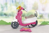 BABY born City Rc Scooter-Artikeldetail