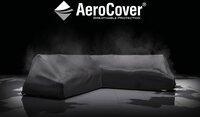 AeroCover beschermhoes voor tuinset L 240 x B 150 x H 85 cm polyester-Afbeelding 2