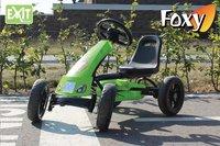 EXIT go-kart Foxy-Image 1
