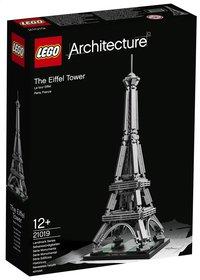 LEGO Architecture 21019 De Eiffeltoren