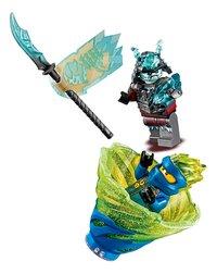 LEGO Ninjago 70673 ShuriCopter-Artikeldetail