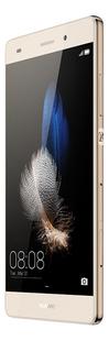 Huawei smartphone P8 Lite goud-Rechterzijde