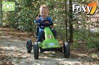 EXIT go-kart Foxy-Image 4