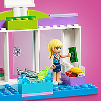 LEGO Friends 41362 Heartlake City supermarkt-Afbeelding 1