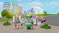 LEGO Friends 41362 Heartlake City supermarkt-Afbeelding 4