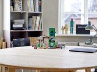 LEGO Minecraft 21155 La mine du Creeper-Image 3