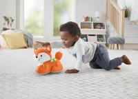 Fisher-Price Crawl & Learning Fox-Image 1