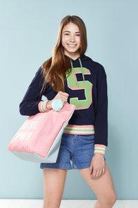 Stien Edlund shopper-Afbeelding 2