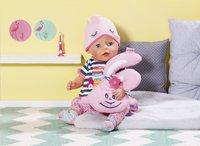 BABY born pyjama Deluxe Slaapfeestje-Afbeelding 3