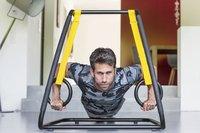 Kettler trainingsstation Crossrack-Afbeelding 1