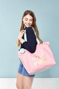 Stien Edlund shopper-Afbeelding 3