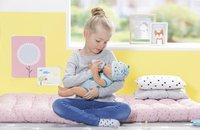 BABY born Interactieve pop Soft touch Jongen-Afbeelding 6