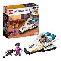 LEGO Overwatch 75970 Tracer vs. Widowmaker-Artikeldetail