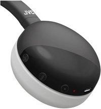 JVC casque Bluetooth HA-S20BT-B-E noir-Détail de l'article
