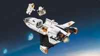 LEGO City 60226 Mars onderzoeksshuttle-Afbeelding 7