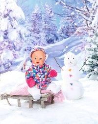 BABY born pop Wintertime-Afbeelding 4