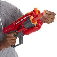 Nerf Mega pistolet Cycloneshock-Image 3