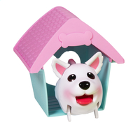 Spin Master set Chubby Puppies Het ultieme hondenpark-Artikeldetail