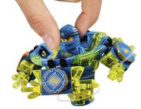 LEGO Ninjago 70660 Spinjitzu Jay-Afbeelding 1