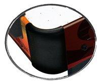 Carromco airhockeytafel Speedy-XT-Artikeldetail