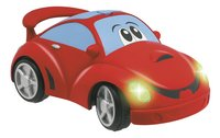 Chicco Ma première voiture téléguidée Johnny-Détail de l'article