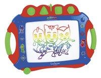 Lexibook magische lei PJ Masks Tekenen in kleur-commercieel beeld