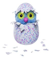 Hatchimals Owlicorns-Détail de l'article