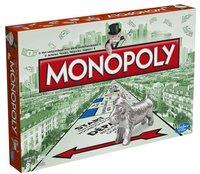 Monopoly Standard 2013 FR