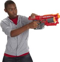 Nerf Mega pistolet Cycloneshock-Image 2