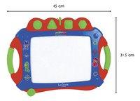Lexibook magische lei PJ Masks Tekenen in kleur-Artikeldetail