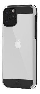 Black Rock coque Air Robust pour iPhone 11-Arrière