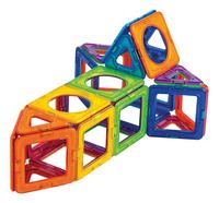 Magformers Basic Plus Set 26 pièces-Détail de l'article