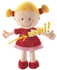 Minimi Ma première poupée Mimi-Détail de l'article