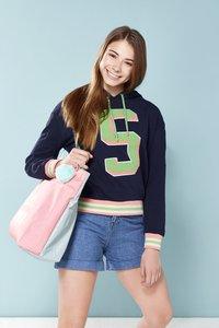 Stien Edlund shopper-Afbeelding 1